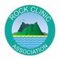 the rock clinic association brighton